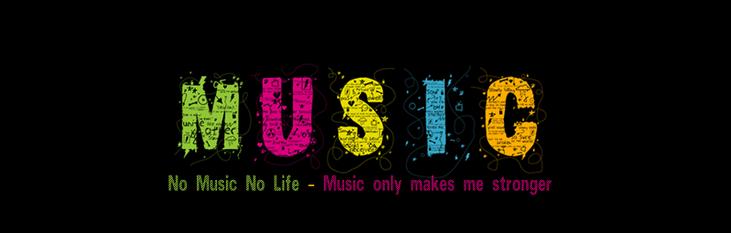 writing-and-music